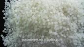 Polyvinyl floride