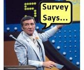 IMPACT Grant (TEG) Survey