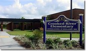 Crooked River Elementary School