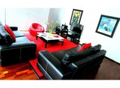 The Apartment Bogota Offers Well Furnished Apartments in Bogota
