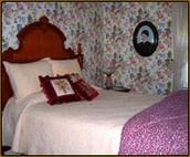 Abby Borden Room
