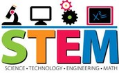 Get Ready to STEM-atize Your Mind!!