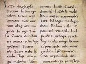 Renaissance Language