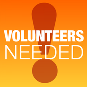 Volunteers Needed for Mother/Son Game Night