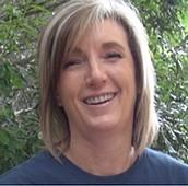Tracy Mulligan