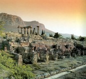 City of Corinth