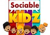 Sociable Kidz