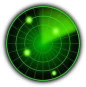 Keep on your Radar