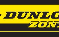 Dunlop Zone's