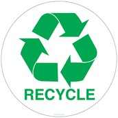 3. What does it mean to recycle?  Why should someone recycle?  How long does it take for these to decompose?