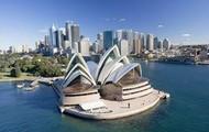 Australia & Newzeland