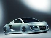 future hover car