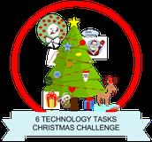 6TTCC Online Training & Badge
