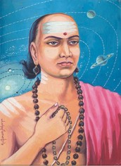 India had many inportant thinkers, philosophers, inventors, and scientists