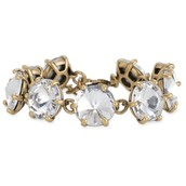 Amelie sparkle bracelet £15