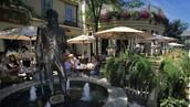 Le Café de Français