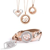 Our NEW Nesting Hearts are sure to win her heart!