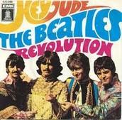 Revolution - Beatles