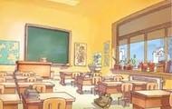 qu'est-ve qu'il ne faut pas faire dans la salle de classe?