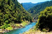 Fun things to do in Medford Oregon while in Rogue Community College