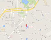 60 Sandalwood Cir, Lawrenceville, GA 30046 (Gwinnett County)