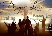 Morning Family Prayer