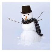 frosty the snow man song short way