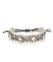 Chiara Bracelet $15