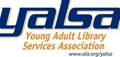For more information about Yalsa, click on the link below