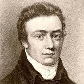 Sam Taylor Coleridge