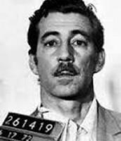 Virgilio R. Gonzalez