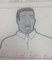 Mr.bartholomew