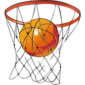 Basketball Tournaments: Thursday, February 11th thru Saturday, February 13th