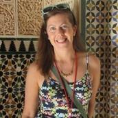Ellen Alford
