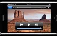 Videos con celulares