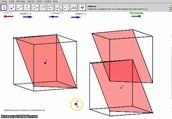 GeoGebra 3D