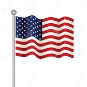 Rellenado de formulario para visa americana a $60