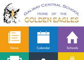 Galway District App