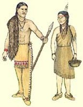 The Natives