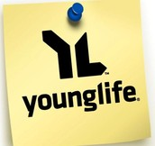 Young Life Howard County