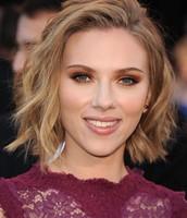 Juliet-Scarlet Johansson