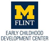 U of M-Flint ECC