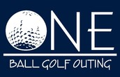 4th Annual ONE Ball Golf Outing