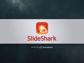 Slide Shark