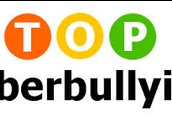 How to stop cyberbulling.