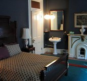 Symphony Hotel - $10 off per night at Historic Boutique Hotel