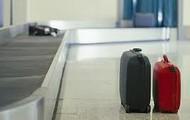 missing luggage