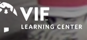 VIF Learning Center Opportunities