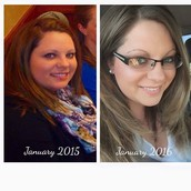 Plexus Slim: Helping People Overcome Their Health Issues One Drink at a Time