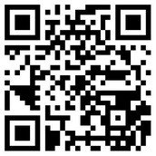 Scan to visit the Media Center Homepage!